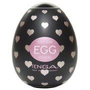 Tenga Egg Lovers - masturbátor pro muže