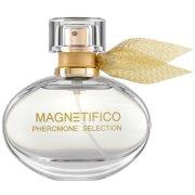 Parfém s feromony MAGNETIFICO Selection - pro ženy