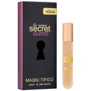 Dámský parfém s feromony MAGNETIFICO Secret Scent, 20 ml
