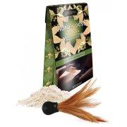 Slíbatelný tělový pudr Honey Dust Sweet Honeysuckle - 28 g