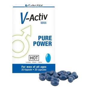 V-Activ for Men