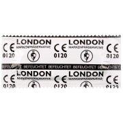Kondom London