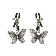 Motýlci na bradavky
